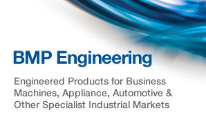 BMP Engineering